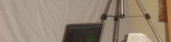 DSC09376-768x1024